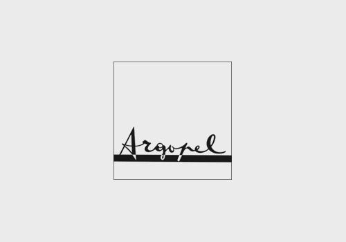 Argopel-prodotto-neutro_l