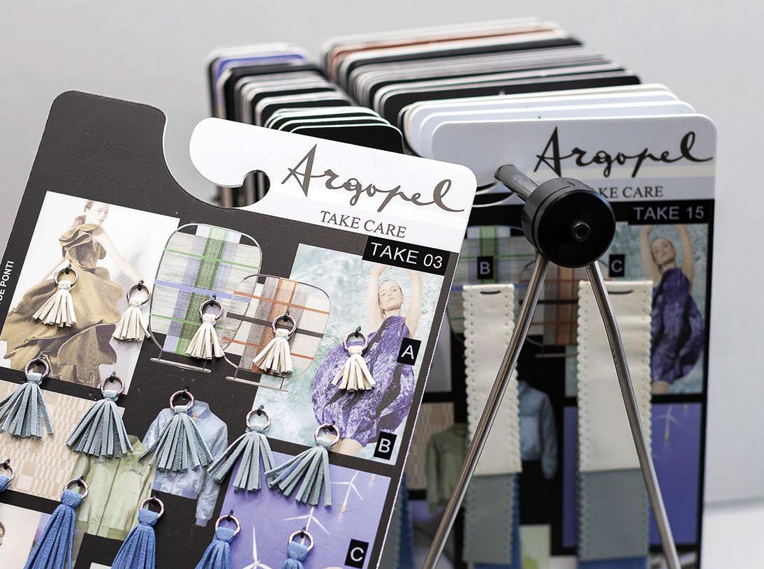 Argopel-storia-2000