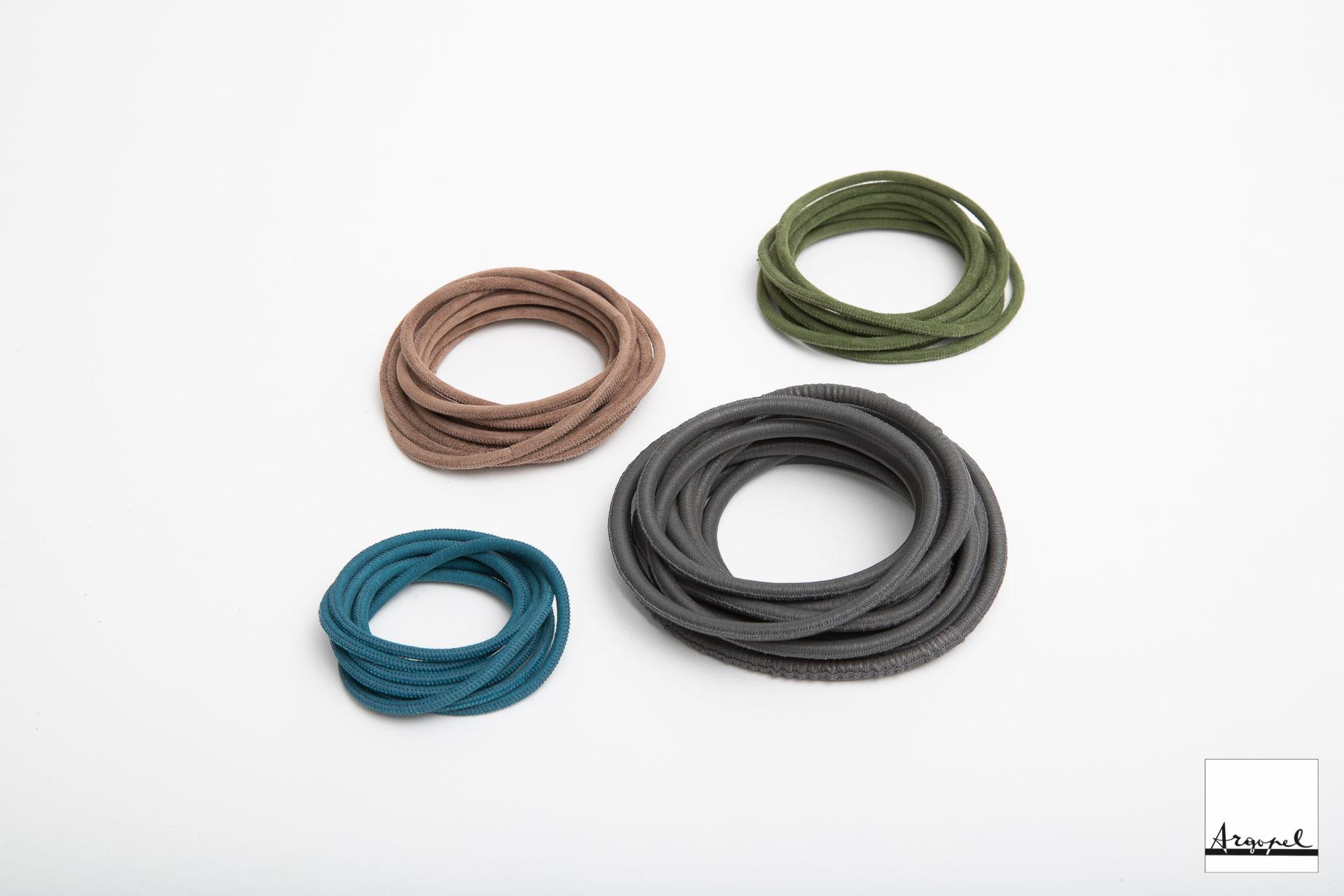 Codino-pelle-elastico-da3a5mm