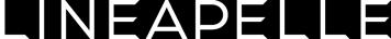 logo-lineapelle-hp